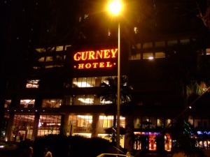 gurney-hotel